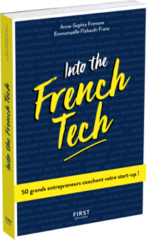 000_CV_IntoTheFrenchTech_3D